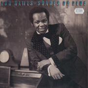 Album-LouRawls-ShadesOfBlue