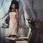 Album-ShirleyJones-AlwaysInTheMood