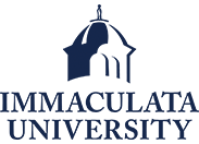 Tai Chi Arts Classes at Immaculata University, LifeLong Learning Institute, Immaculata, PA - Tai Chi Arts School - Logo