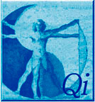 Tai Chi Arts Medical News - World Tai Chi & Qigong Day - Da-Vinci - Logo