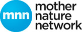 Tai Chi Arts Medical News - Mother Nature Network - Logo