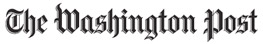 Tai Chi Arts Medical News - The Washington Post - Logo