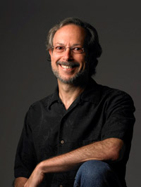 Professor Mitch Goldfarb - Tai Chi Arts School - Downingtown, Exton, West Chester, PA