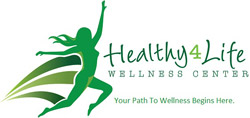 Tai Chi Arts Classes at Healthy4Life, Edgemont, PA - Tai Chi Arts School - Logo