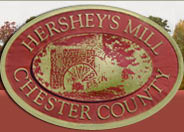 Tai Chi Arts Classes at Hershey's Mill, West Chester, PA - Tai Chi Arts School - Logo