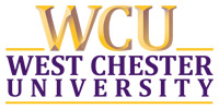 Tai Chi Arts Wellness Program for West Chester University - Logo