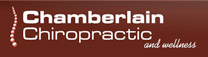 Tai Chi Arts Wellness Program for Chamberlain Chiropractic - Logo