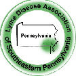 Tai Chi Arts Wellness Program for LDASEPA - Lyme Disease Association of Southeastern Pennsylvania - Logo