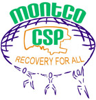 Tai Chi Arts Wellness Program for Montco Community Support Program - Logo