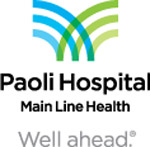 Tai Chi Arts Wellness Program for Paoli Hospital - Logo